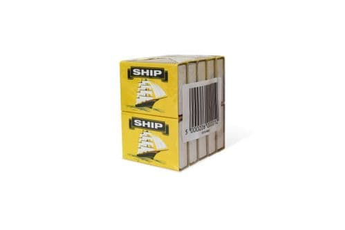 Ship Matches - Single Pack
